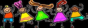 vrolijke-kinderen